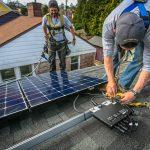 Tipos_de-inversores-Fotovoltaicos