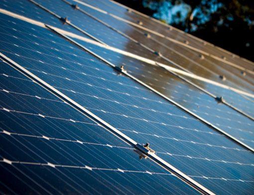 Energia solar – Conheça o sistema Fotovoltaico