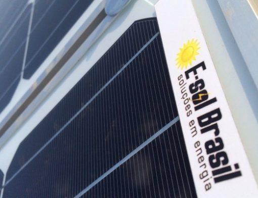 Painéis Fotovoltaicos Um ótimo investimento