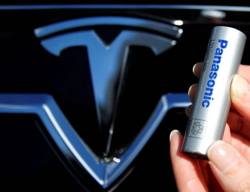 tesla-panasonic-baterias