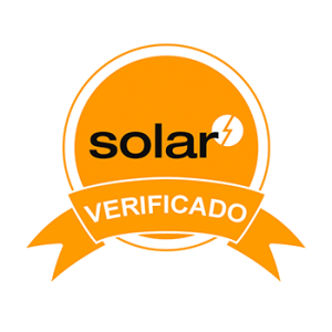 selo-portal-solar-eu-gero-energia
