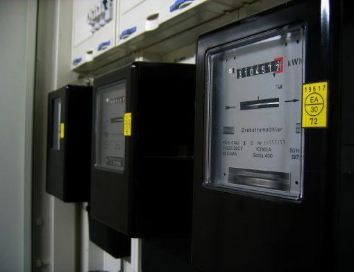 Quais equipamentos mais consomem energia elétrica no seu imóvel